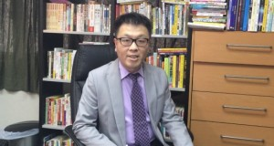 「東方日報專訪」馬年飲食增運勢