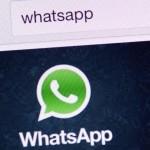 「愛情,就這麼簡單」 – Whatsapp 技巧 – 初次約會過招技巧