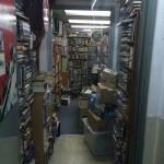 二手書店好去處 – 易手寶