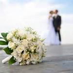 「情到龍匙」140 – 談「婚」定談「分」