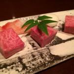 東京遊記 2015 – 牛蟹一起來 – 蟹工船