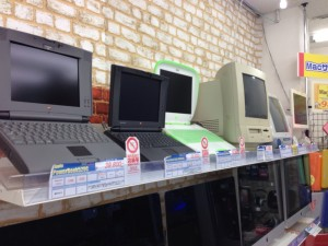 OSOC2mzsnGC2gd6A.jpg